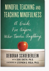 Mindful_Teaching