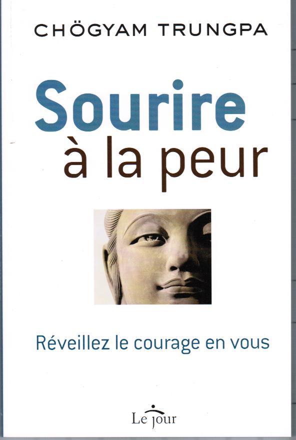Sourire_a_la_peur