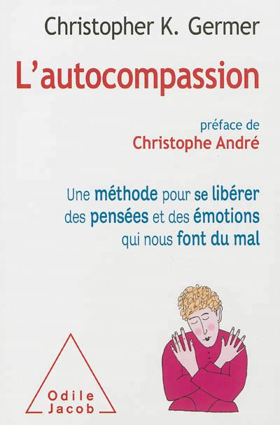 autocompassion germer
