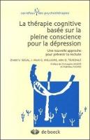 book-la_therapie_cognitive_basee_sur_la_pleine_conscience_pour_la_depression