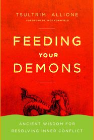 feeding-your-demons1