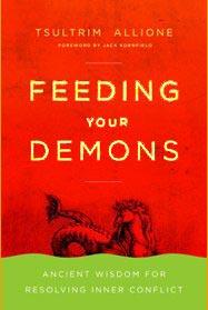 feeding-your-demons1