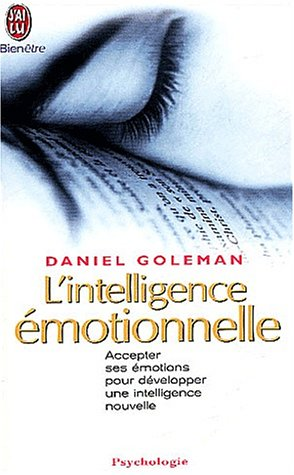 intelligence emotionnelle goleman