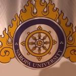 logo naropa