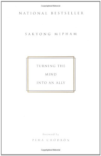 turning the mind