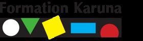Formation-Karuna, un entraînement du cœur et de l'esprit
